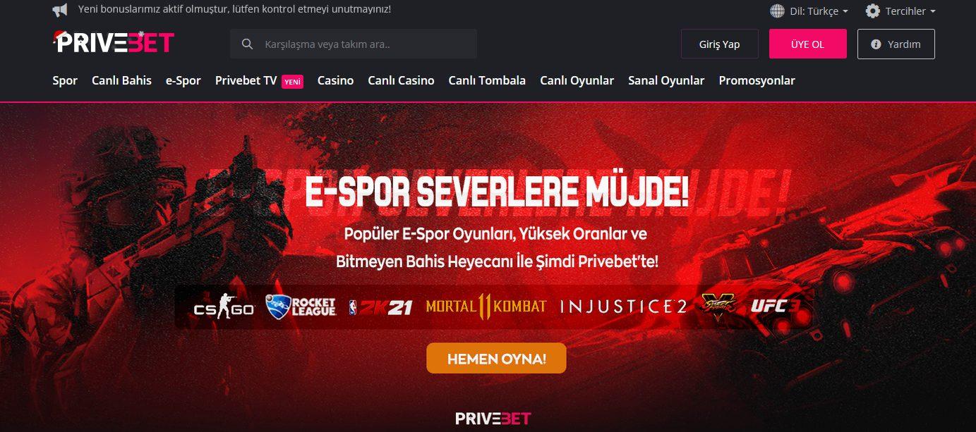 "alt=""Privebet"""