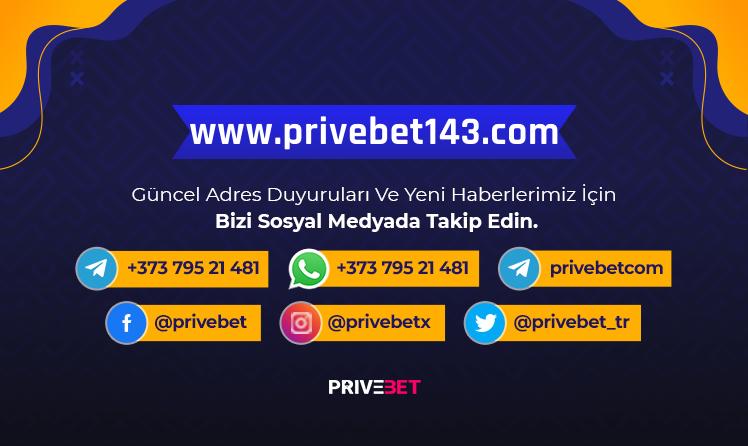 "alt=""Privebet143"""